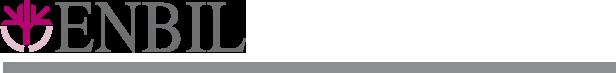 Ente bilaterale varese for Ccnl terziario distribuzione e servizi
